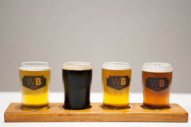 Photo of Wynwood Brewing Company