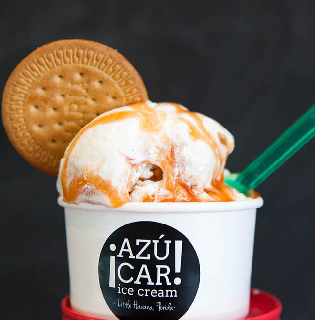 Photo of Azucar Ice Cream Company