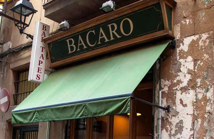 Photo of Bacaro