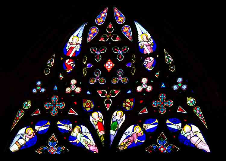 Photo of Catedral de Barcelona