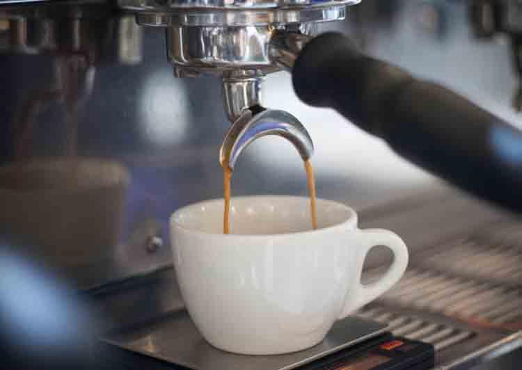 Photo of Satan's Coffee Corner