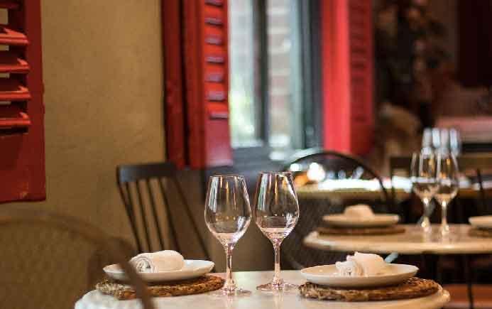 Photo of Bar Casa Xica