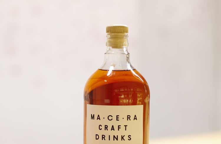 Photo of Macera Taller Bar