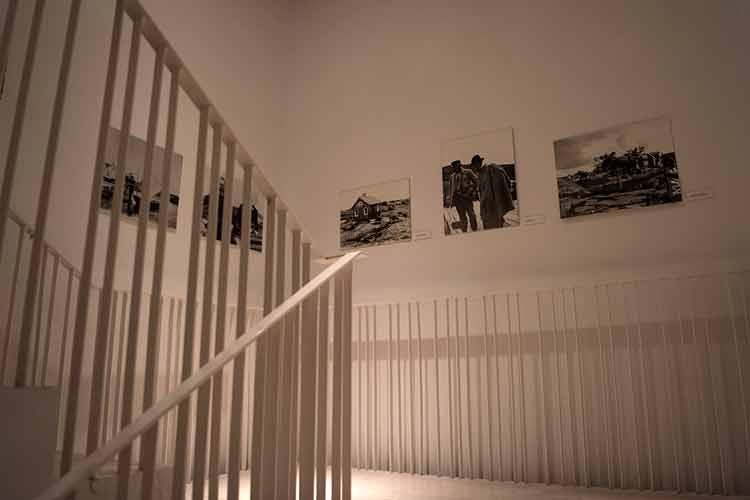 Photo of Sven-Harry's Konstmuseum