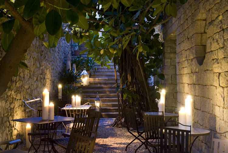 Photo of Hotel Primero Primera