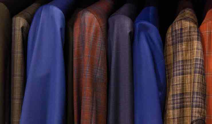 Photo of Parmar Tailors