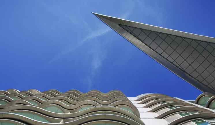 Photo of Meydan