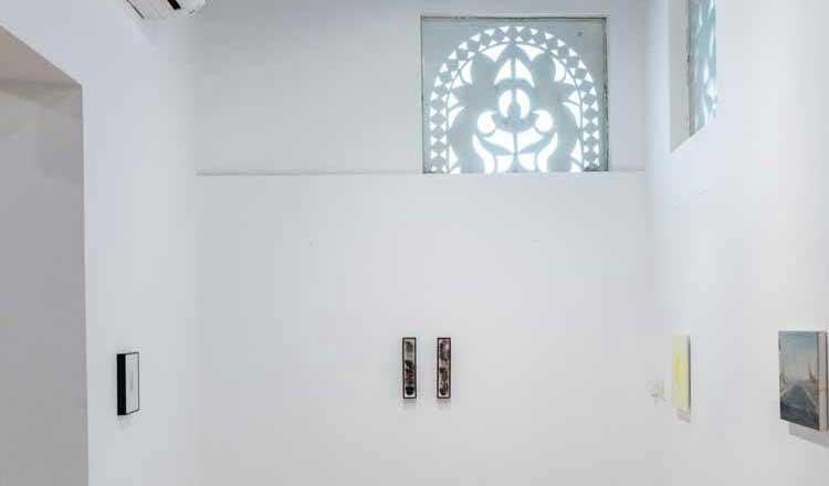 Photo of XVA Gallery