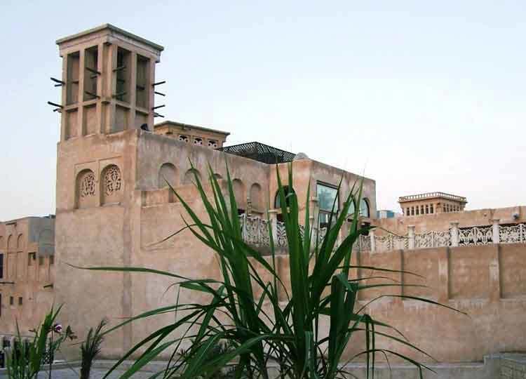Photo of XVA Art Hotel