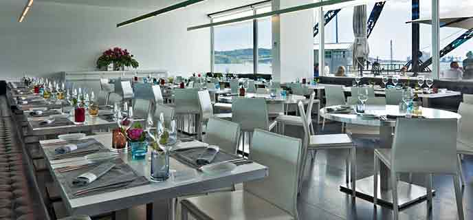 Photo of Cafetaria Mensagem