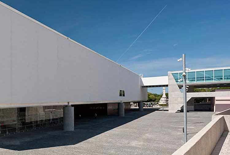 Photo of Museu Nacional dos Coches