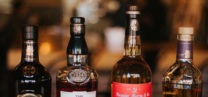 Photo of Scotch & Soda