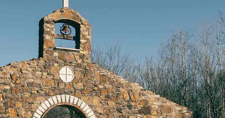 Photo of Sassafras Springs Vineyard & Winery