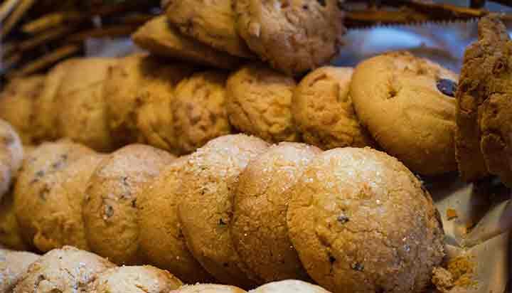 Photo of Little Bread Company