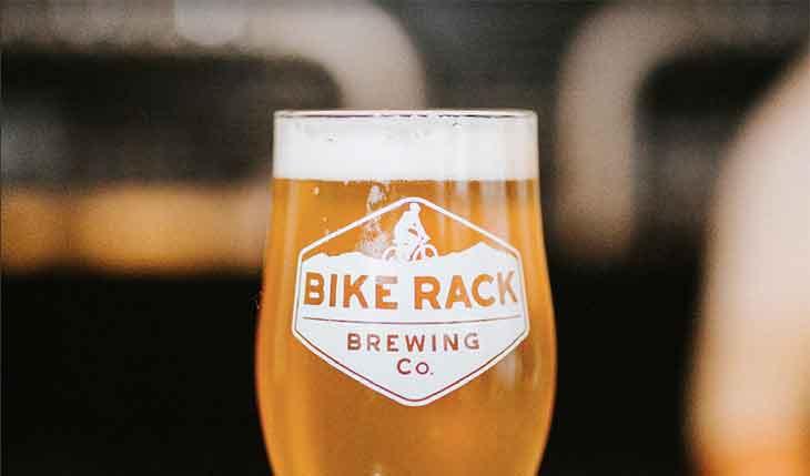 Photo of Bike Rack Brewery