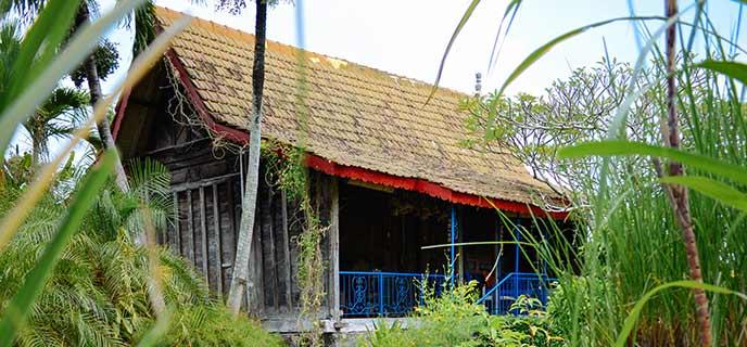 Photo of Desa Seni