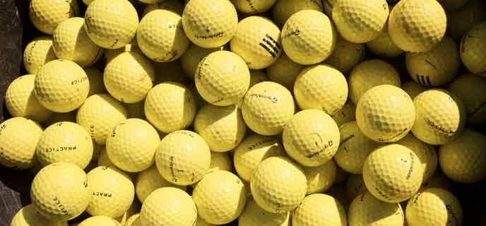 Photo of PGA Catalunya Golf Academy