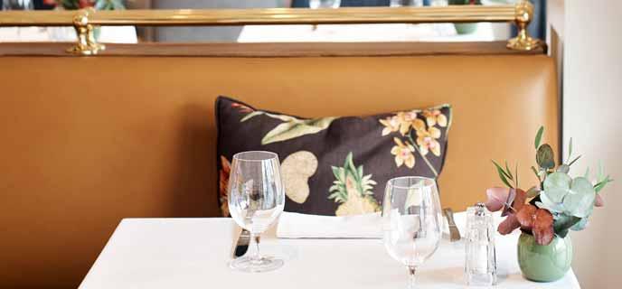 Photo of PGA Catalunya 1477 Restaurant