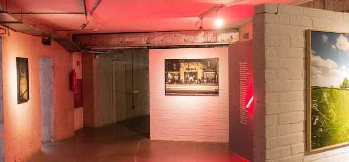 Photo of Wrocław Contemporary Museum