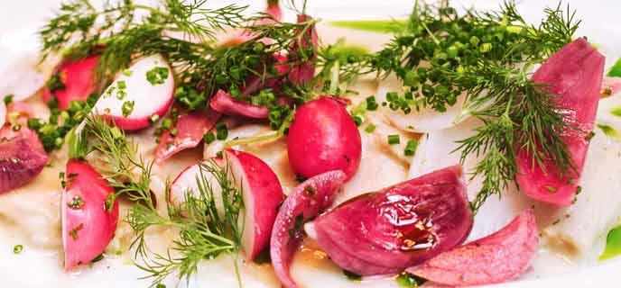 Photo of Warsztat Food & Garden