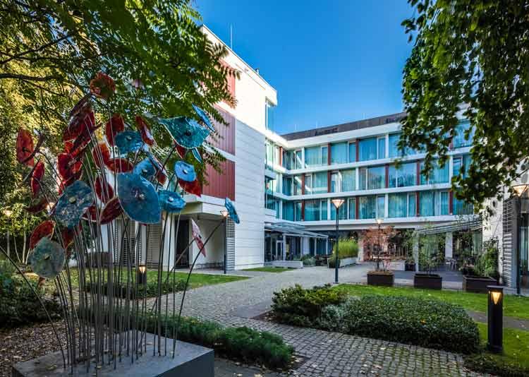 Photo of PURO Wrocław