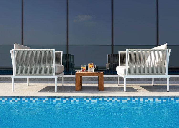Photo of FORM Hotel Dubai