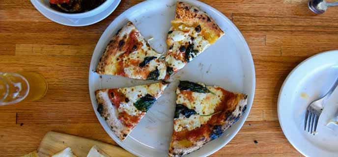 Photo of Pizzeria Gusto