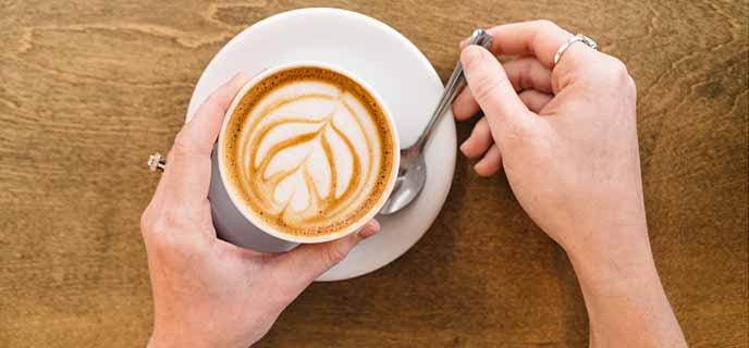 Photo of Elemental Coffee