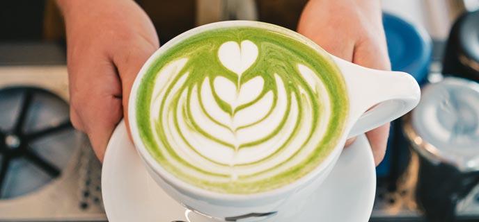 Photo of Clarity Coffee