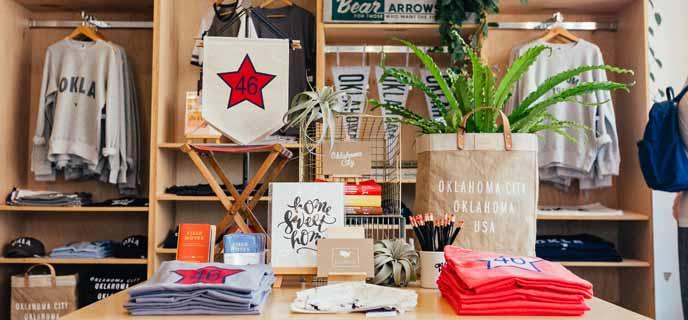 Photo of Shop Good