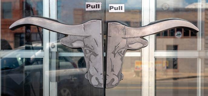 Photo of Cattlemen's Steakhouse