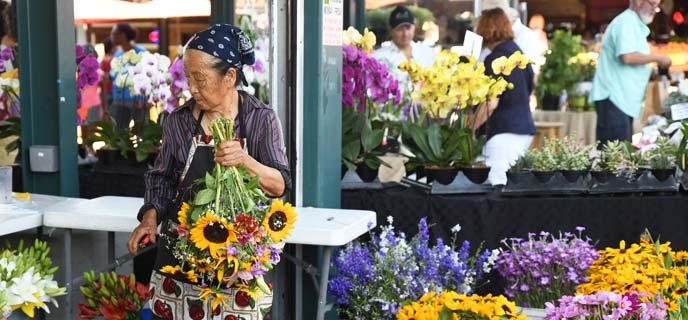 Photo of City Market
