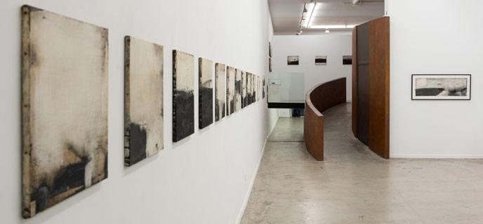 Photo of Arteko Galeria