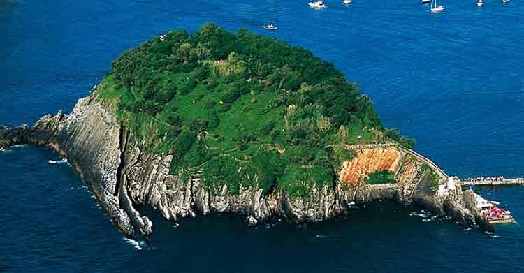 Photo of La Isla Santa Clara