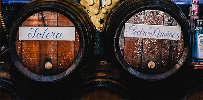 Photo of Bodeguita Romero