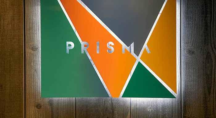 Photo of Prisma Spa